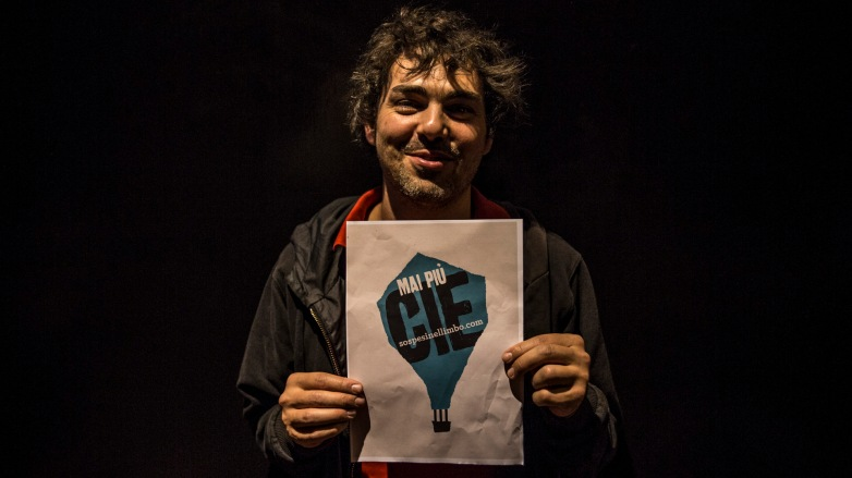 Mario Cirillo (ZaLab)